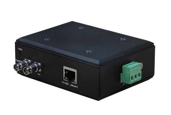 Modem de Ethernet para Fibra