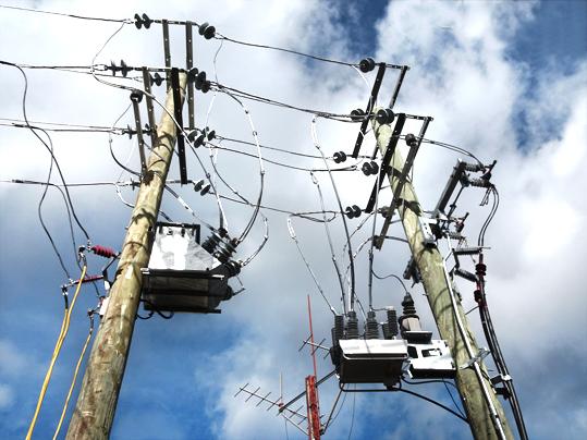 Concessionária Australina TasNetworks implementa com êxito o acesso remoto de engenharia remota em seus ativos Religadores Automáticos NOJA Power