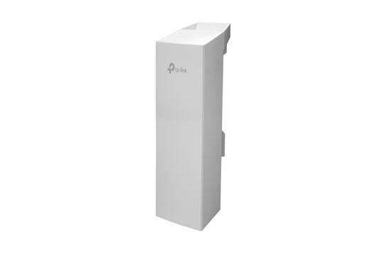 Roteador Wi-fi USB